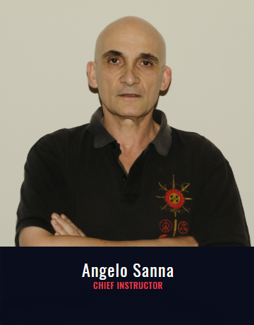 https://irsam.com/wp-content/uploads/2018/12/Angelo-Sanna-360x460.png